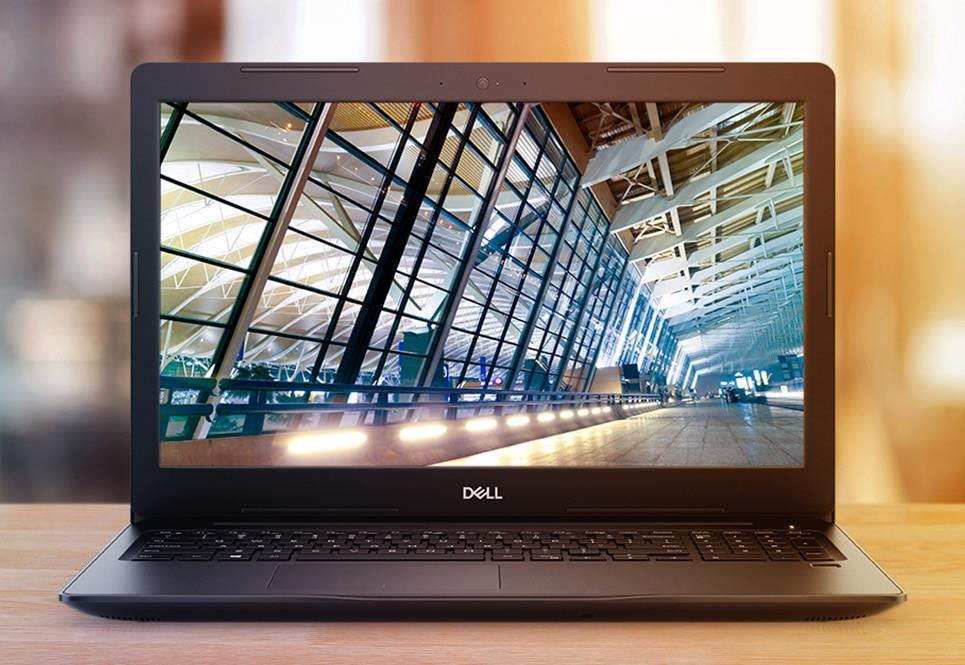 815f758db0959 Buy the Dell Latitude 3590 Business Laptop 15.6