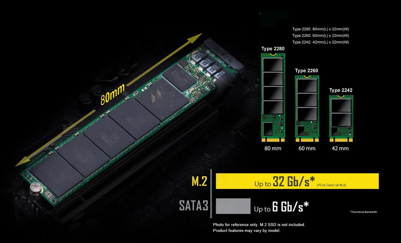 Buy the Gigabyte GA-B450M-S2H mATX Motherboard, For AMD