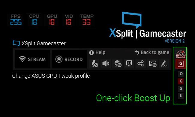 Buy the ASUS ROG Strix GeForce RTX 2080 Ti RGB 11GB GDDR6