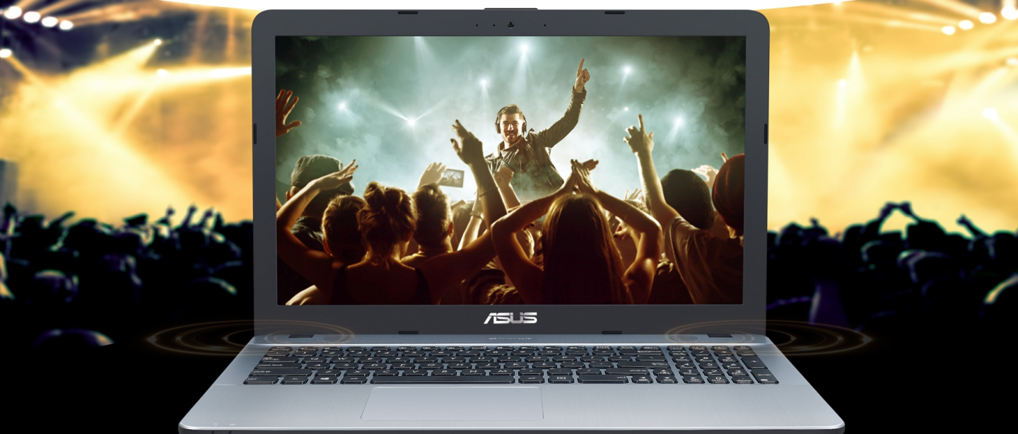 Buy The Asus X441ba Edu Laptop 14 Hd Amd A6 9225 4gb 500gb Hdd No Dvd X441ba Cba6a Online Pbtech Co Nz