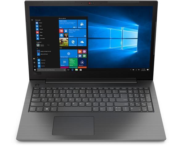 Buy the Lenovo Remanufactured V130-15IGM Laptop 15 6