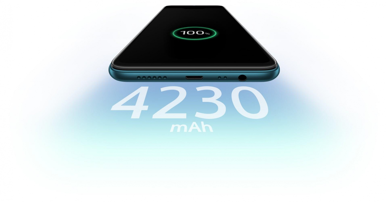 Buy the OPPO AX7 Dual SIM Smartphone 64GB Glaring Gold 2 Years Warranty (  CPH1903 Glaring Gold ) online