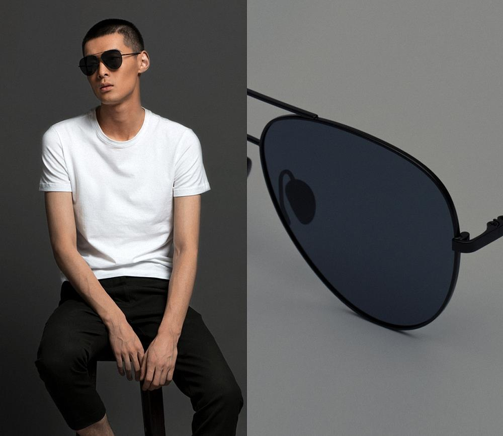 0d70caf679a Specifications. Brand Name. xiaomi. Glasses Type. Polarized. UV. UV400  protection