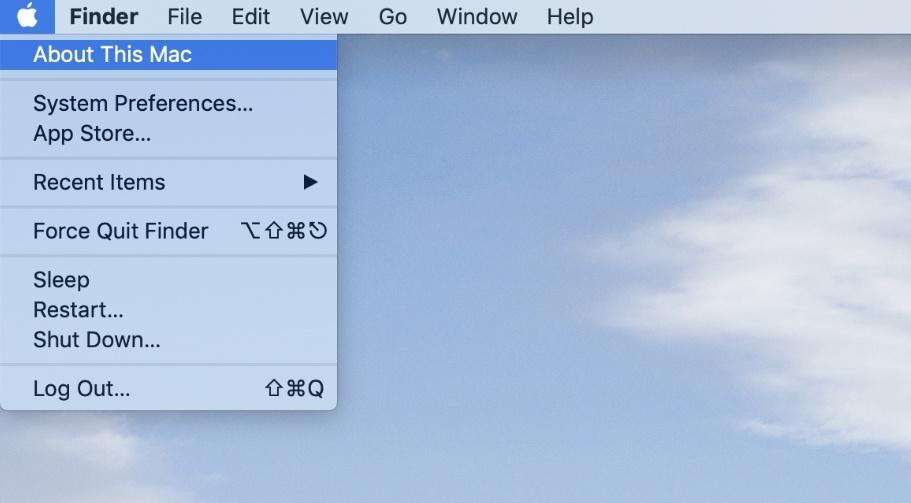 DIY iMac Upgrades, adding more RAM at PB Tech - PBTech co nz