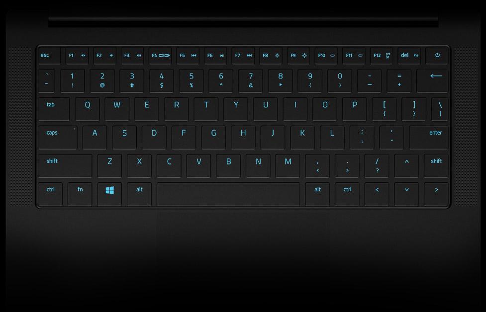 Buy the Razer Blade Stealth MX150 Laptop 13 3