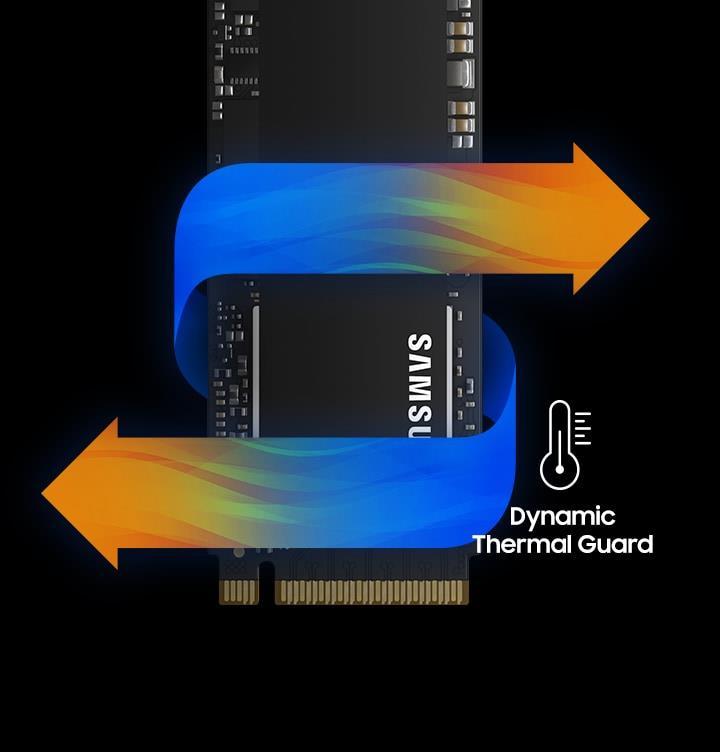 Buy the Samsung 970 EVO Plus 1TB M 2 (2280),NVMe SSD R/W(Max)  3,500MB/s/3    ( MZ-V7S1T0BW ) online