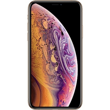 iPhone XS Screen Protectors
