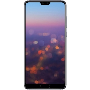 Huawei P20 Screen Protectors
