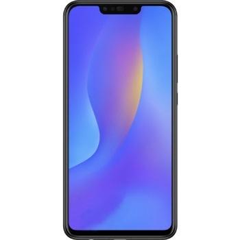 Huawei Nova 3i Screen Protectors