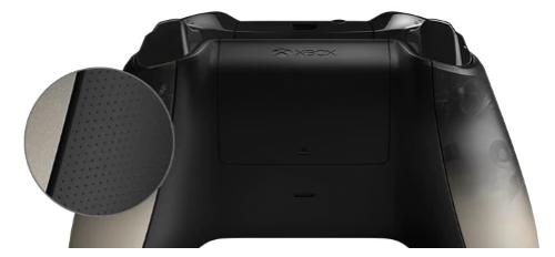 Buy the Microsoft Xbox One Wireless Controller - Phantom Black