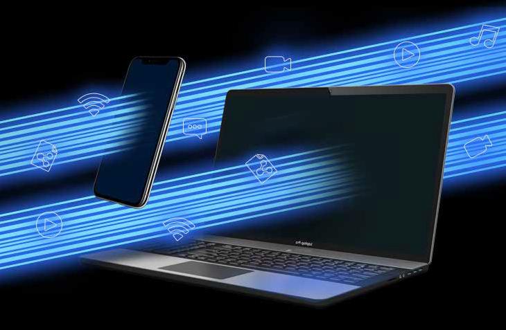 Buy the NETGEAR NightHawk AX4/4-Stream AX3000 Wi-Fi Router