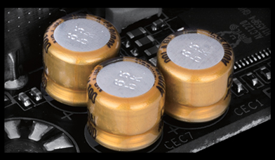Buy the Gigabyte GA-B450I Aorus Pro WIFI Mini ITX For AMD