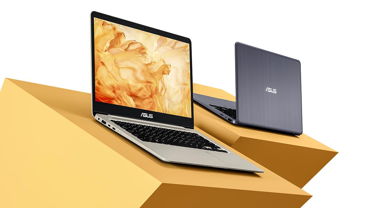 Buy the ASUS VivoBook S14 S406UA-BM223T Ultrabook 14