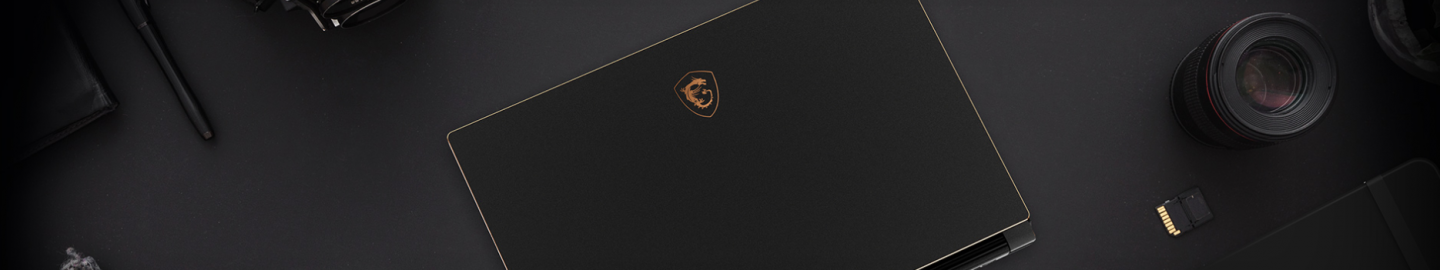 Buy the MSI GS65 Stealth GTX 1070 Gaming Laptop 144Hz 15 6