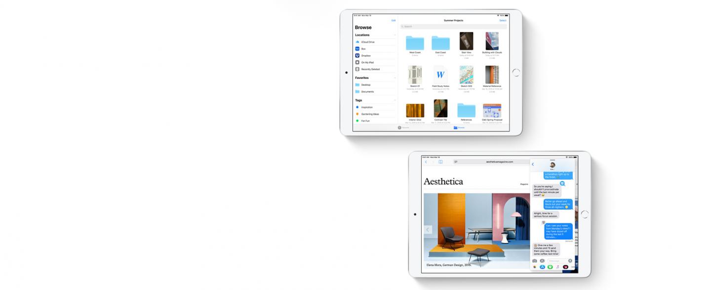 Buy the Apple iPad Air 10 5
