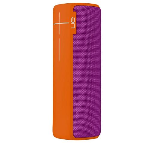 Speakers, Wireless, Bluetooth, 5 1 Channel - PBTech co nz