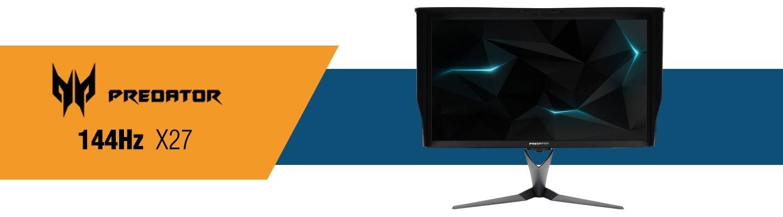 TOP 10 Gaming Monitors at PB Tech - PBTech co nz