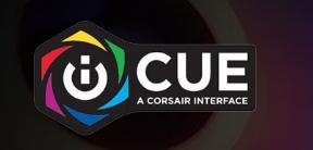 Buy the Corsair Vengeance Pro RGB 32GB RAM 2 X 16GB, DDR4