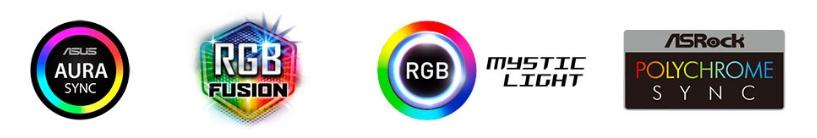 Buy the EKWB EK-Velocity RGB - AMD Nickel + Acetal AMD AM4 Quality
