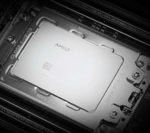 Buy the Gigabyte AORUS X399 AORUS PRO For AMD Ryzen