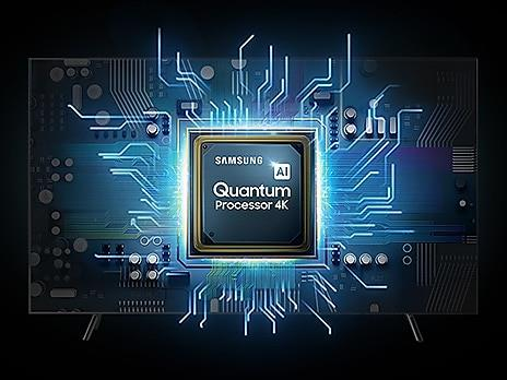 Buy the Samsung Q60R 65