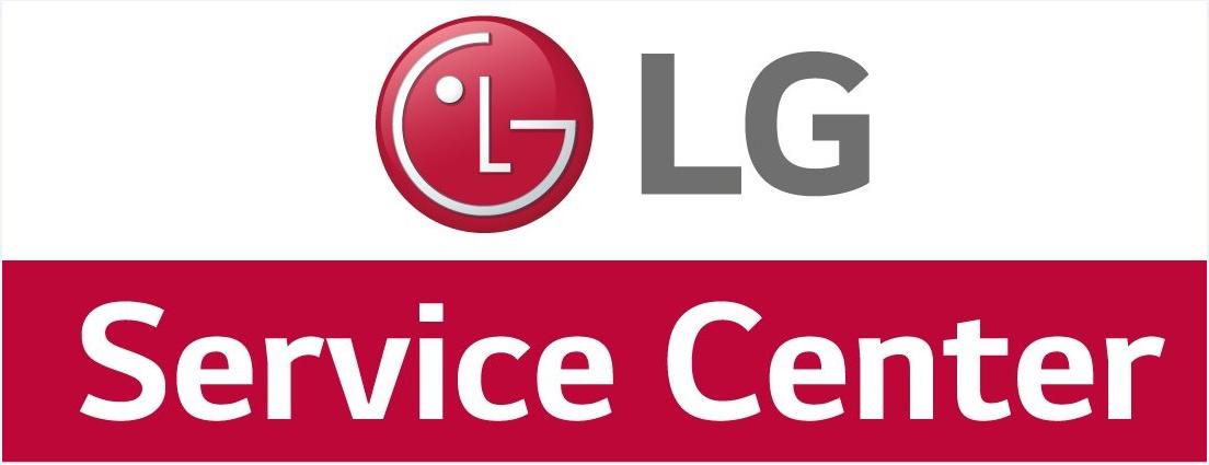 Buy the LG 27UK600-W 27