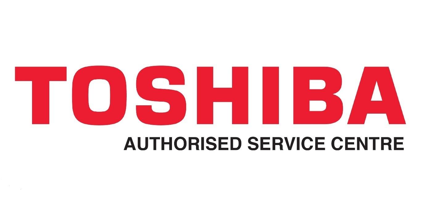 20190516103739 Toshiba Service Center