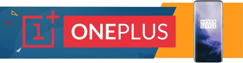OnePlus 7 at PB Tech