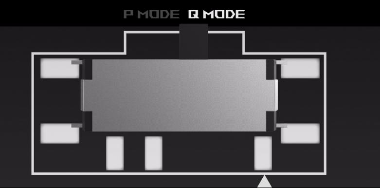 Buy the PB Video Card & PSU 6000 Gamers Pack Asus GeForce