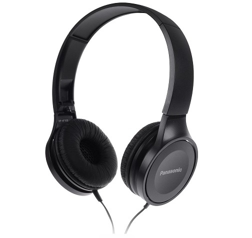 6c43656e1c1 Headphones & Earphones, Wireless, Bluetooth, Sports - PBTech.co.nz