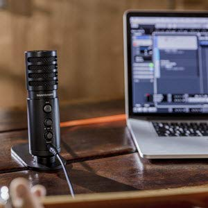 beyerdynamic FOX USB Microphone