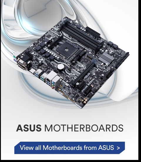ASUS Store, Stockist - PBTech co nz