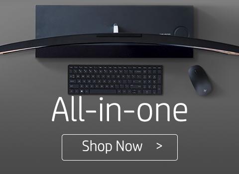 HP Store - PBTech co nz
