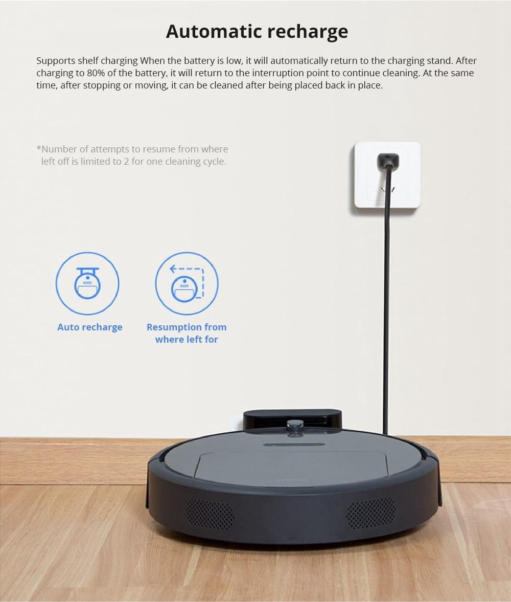 Xiaomi-Roborock-Xiaowa-E35-Plus-Vacuum-Cleaner-Black-7