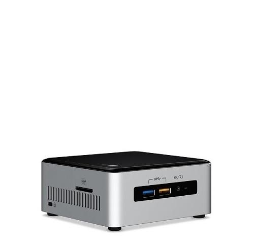 Desktop PCs from HP, Lenovo, Apple, Acer + More - PBTech co nz