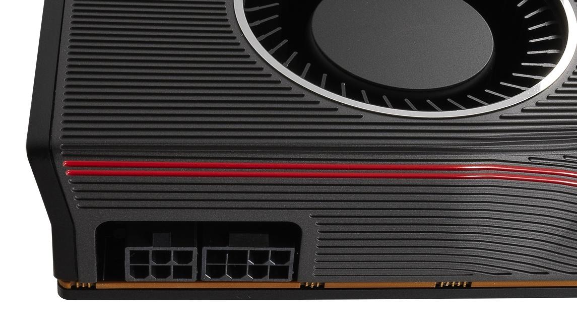 AMD RX 5700 & RX 5700 XT Graphics Cards at PB Tech - PBTech