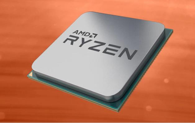 Buy the PB Upgrade Kits CPU, RAM & Motherboard 11025 AMD