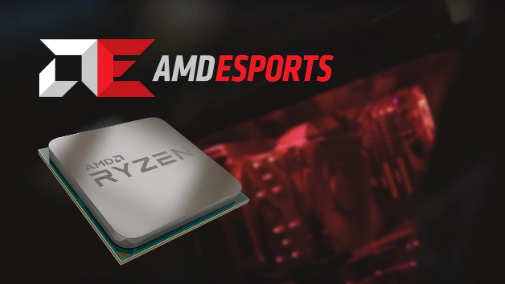 Buy the AMD Ryzen 3 3200G Socket AM4, 4 Core,4 Threads up to 4 0Ghz