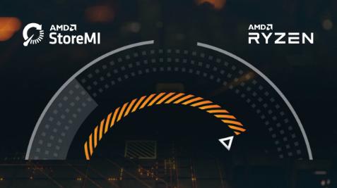 AMD Ryzen 7 3700X 8 Core,16 Threads, up to 4 4 GHz Precision