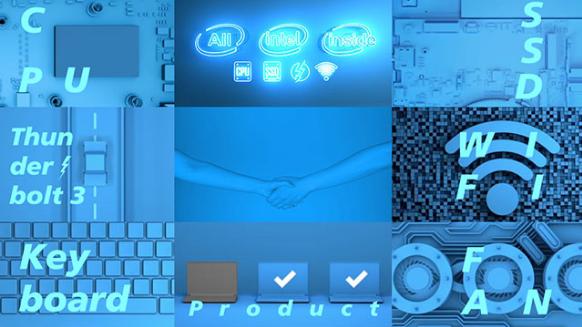 Buy the Gigabyte Aorus 7 SA GTX 1660 Ti Gaming Laptop 17 3