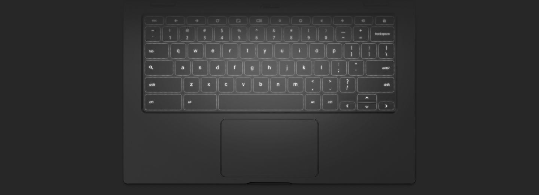 Buy the ASUS Chromebook Flip C434TA-AI0033 Education Laptop