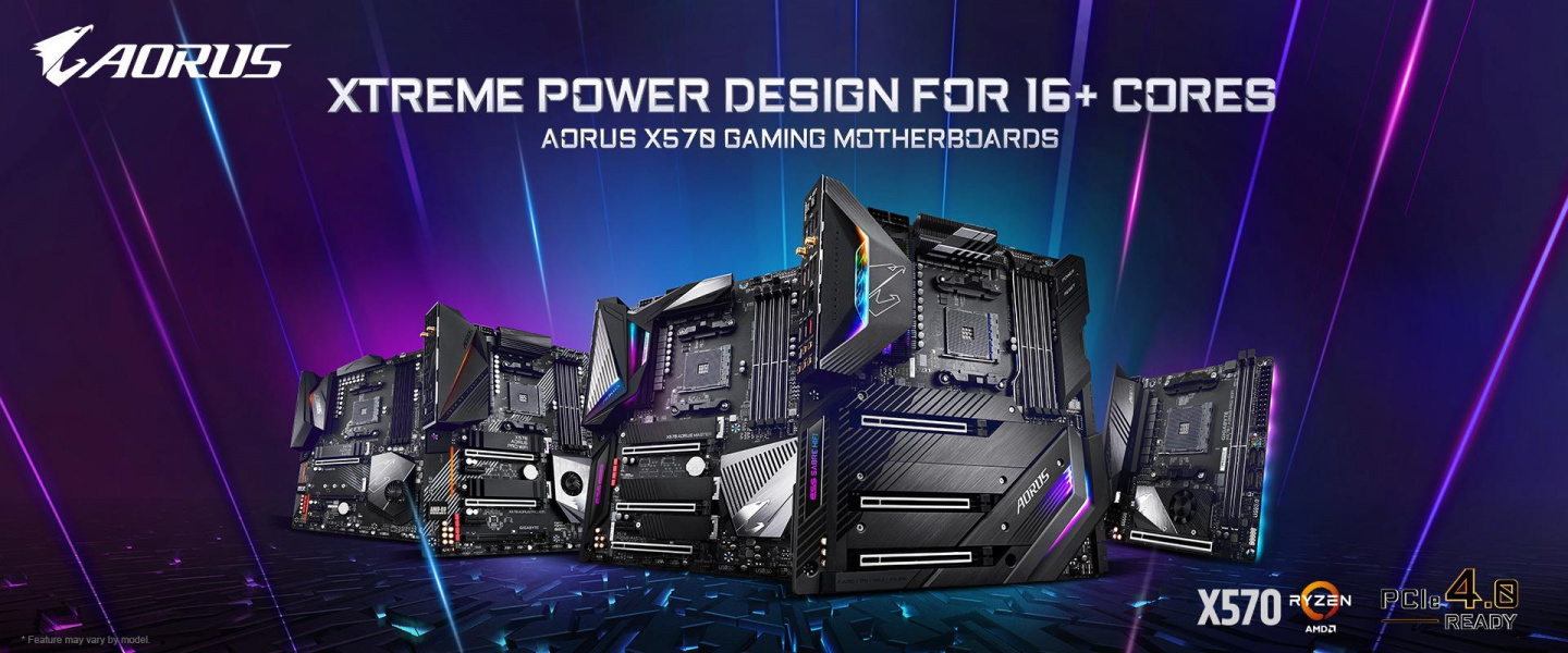 Gigabyte X570 Aorus Elite Wifi Amd Ryzen 3000 X570 Atx Pcie4 0 Ddr4 Intel Dual Band 802 11ac Wifi Front Usb Type C Rgb Fusion 2 0 M 2 Thermal Guard Gaming Motherboard