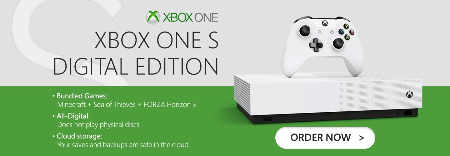 Buy Xbox One Consoles and Games online - PBTech co nz