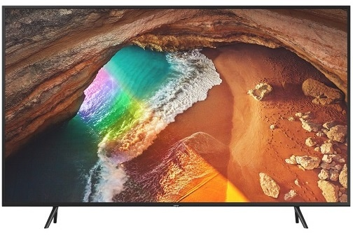 Buy Televisions, 4K, Smart, HDR, OLED & More - PBTech co nz