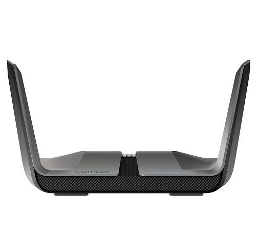 Wireless Routers, Wi-Fi Extenders, APs, Firewalls - PBTech co nz
