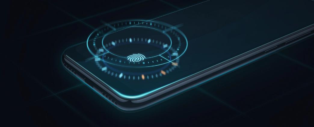Buy the Xiaomi Mi A3 64GB Dual SIM Smartphone - Not just