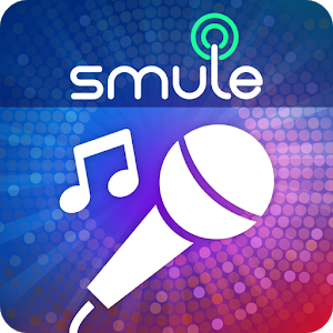 Image result for sing! smule