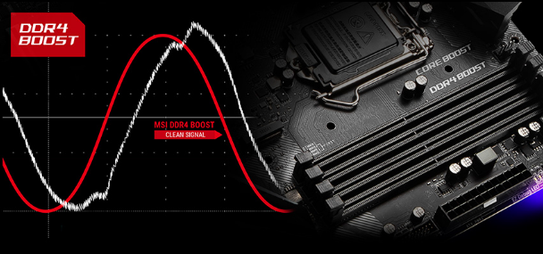 Buy the MSI B450 TOMAHAWK MAX ATX Motherboard For AMD Ryzen