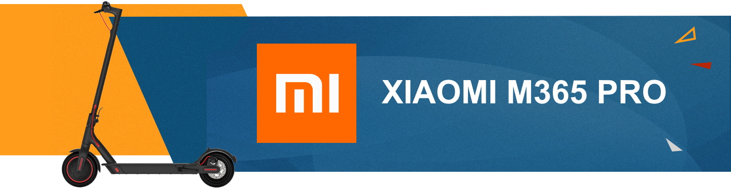 Picture of Xiaomi M365 PRO at PB Tech