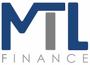 mtl finance logo